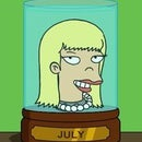 July Cleaver