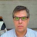 David Pollak