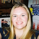 Rachel Ingwell