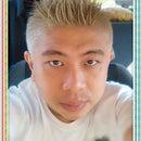 Ricky Khong