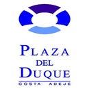 C.C Plaza del Duque
