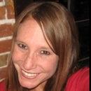 Heather DeFelice