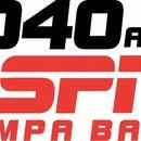 ESPN 1040 AM