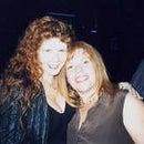 Christy Mullins