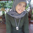 Heny Badriah