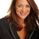 Kelly Weisfield