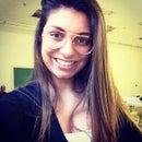 Brenda Menezes