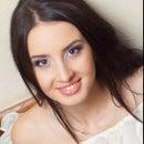 Mariya Linnik