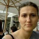Georgiana Ripa