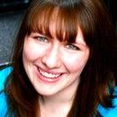 Kayla Straub