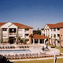 Royal Poinciana Place Apartments