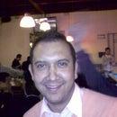 Juan Enrique Loera