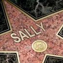 Sally Ingold