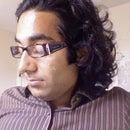 Neil Sethi