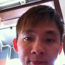 Dexter Tze kok