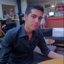 Ahmad Toumar