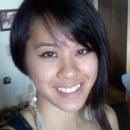 Ivy Nguyen