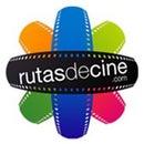 RutasdeCine