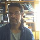 Mauricio dos Santos