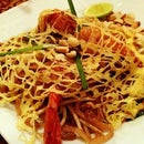 Deep Huynh