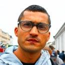 Petar Savic