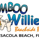 Bamboo Willies
