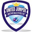U-JUMP KENDARI
