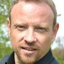 Didier Wauters