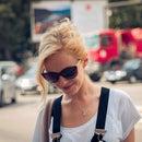 Marina Davidenko