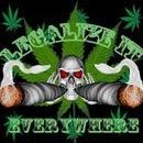 Legalizeit Everywhere