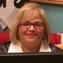 Lisa Ramirez-Noriega