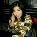 Christie Tan