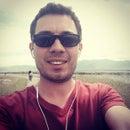 Mustafa Diner