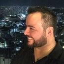 Rodrigo Wolburg