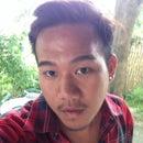 Thanaphob Srimoung