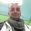 Fabrizio Maldini