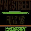 Mainstreet Funding