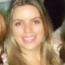 Juliana Ottoni