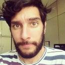Arthur Medeiros Paschoa