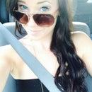 Brittany Davies