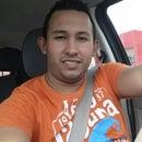 Miguel Magaña