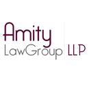 Amity Law