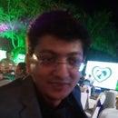 Vishal Bothra