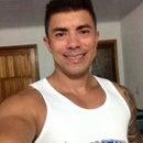 Darli Paulo