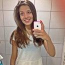 Rachel Saraiva