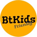 BtKids Friendly