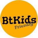 BtKids Friendly