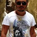 Mehmet Ozer