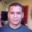 Fernando Spinola