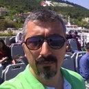 TC Serdar Özdemir